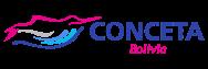 CONCETA Bolivia