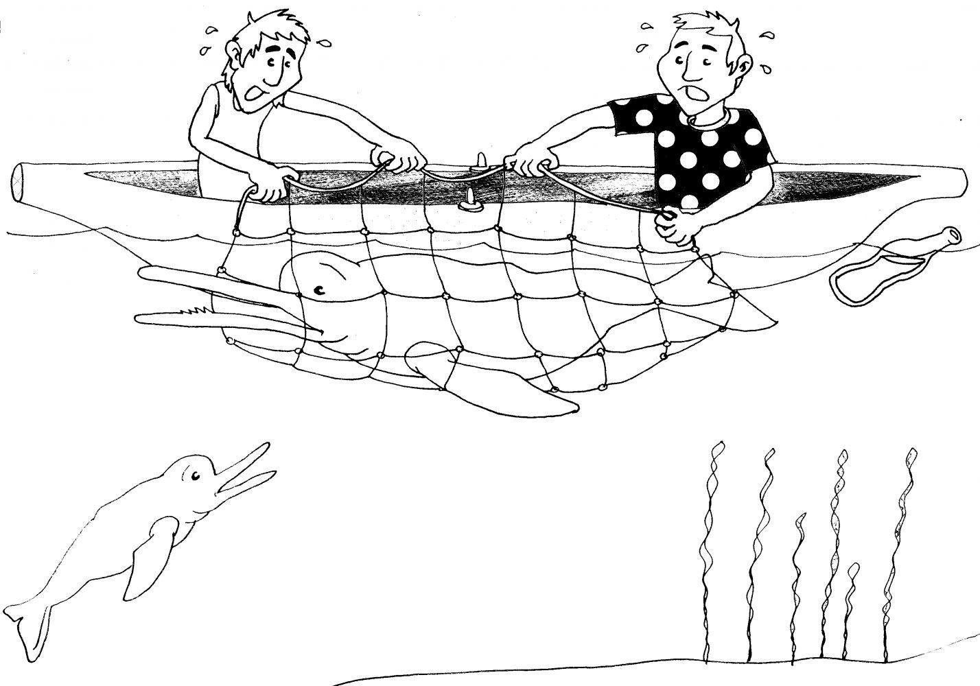 illustration 05_Threats